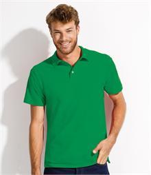 SOL'S Summer II Pique Polo Shirt