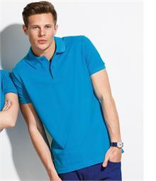 SOL'S Perfect Pique Polo Shirt