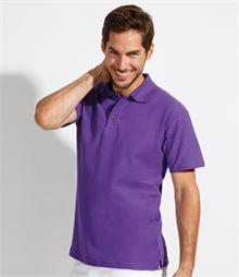 SOL'S Spring II Polo Shirt