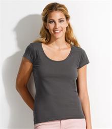 SOL'S Ladies Must Sheer T-Shirt