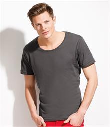 SOL'S Must Sheer T-Shirt