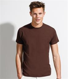 SOL'S Milano Stretch T-Shirt