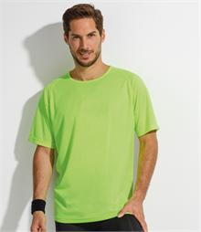 SOLs Sporty T-Shirt