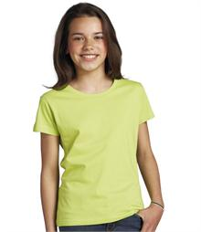 SOLs Girls Cherry T-Shirt