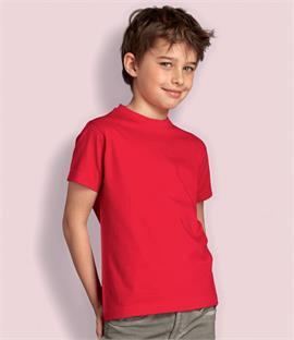 SOLs Kids Imperial Heavy T-Shirt