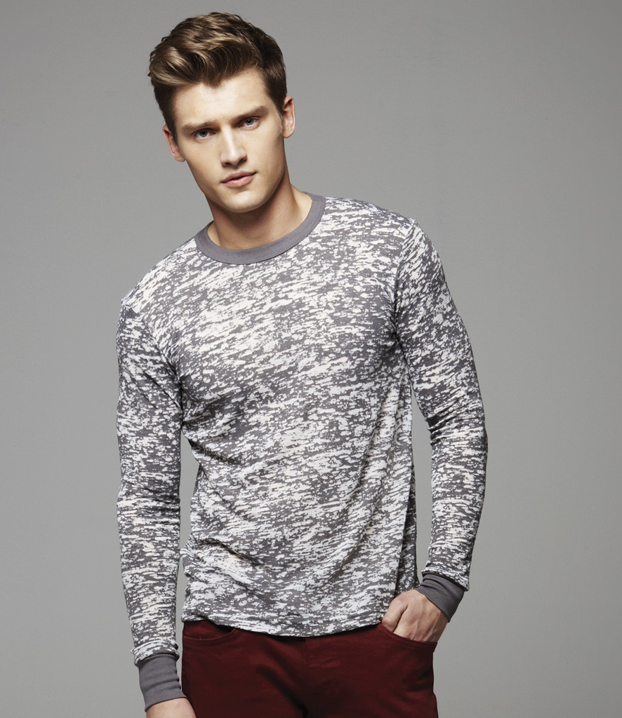 LS-T-shirts