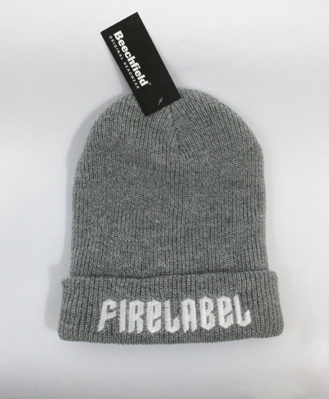 B45 fashion beanie hat