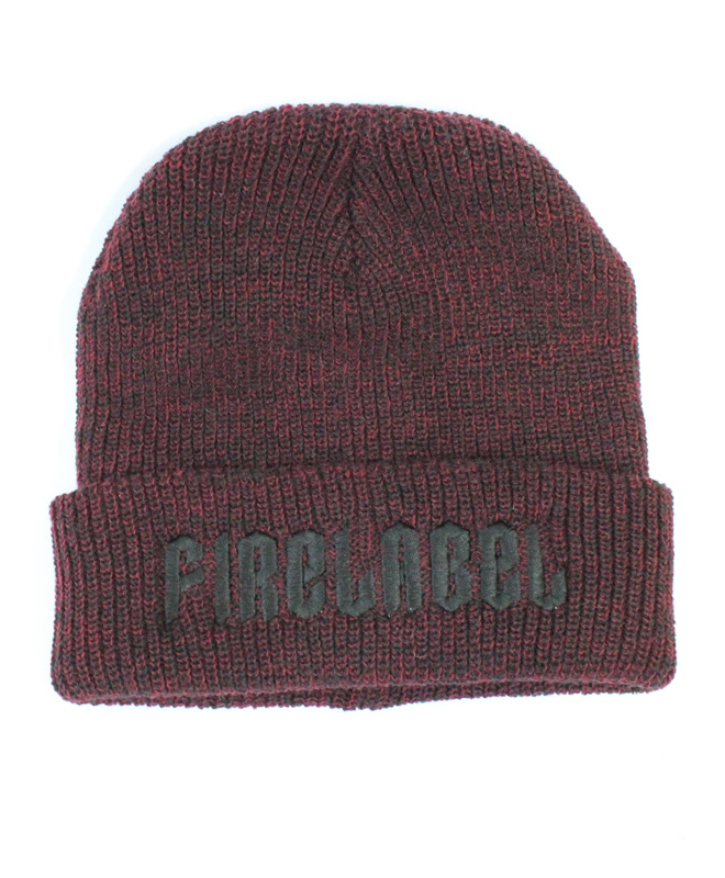 B425 Fashion Beanie Hat