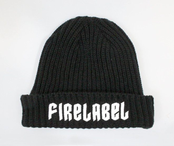 B460 Fashion Beanie Hat