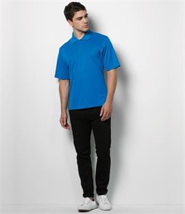 Gamegear Cooltex Champion Polo Shirt