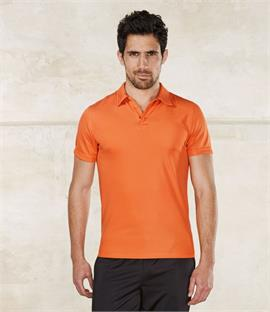 Proact Sport Performance Polo Shirt