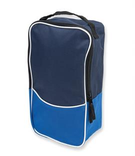 Finden & Hales Team Shoe Bag