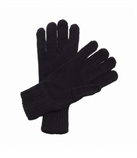 Regatta Knitted Gloves