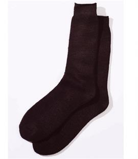 Regatta Thermal Short Socks