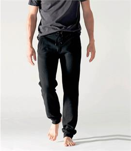Kariban Jog Pants