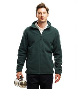 Regatta Thor 350 Fleece Jacket