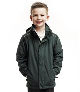 Regatta Kids Classic School Jacket