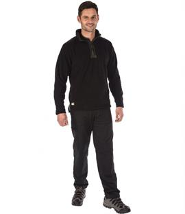 Regatta Hardwear Intercell Zip Neck Fleece
