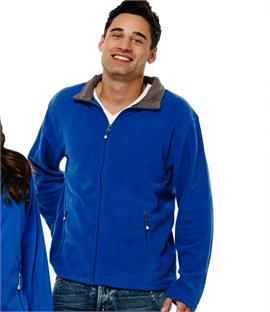 Regatta Standout Adamsville Fleece Jacket