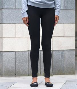 Skinnifitness Leggings