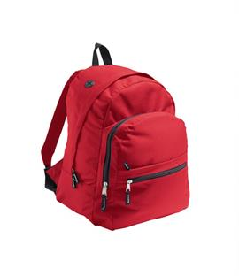 SOLS Express Backpack
