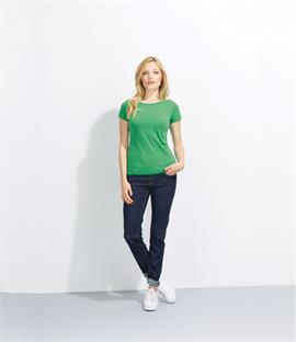 SOL'S Ladies Mixed T-Shirt