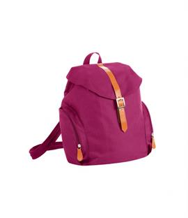 SOLS Perry Backpack