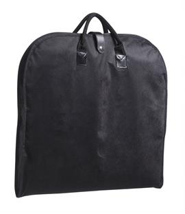 SOLS Premier Suit Bag