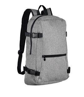SOLS Wall Street Backpack