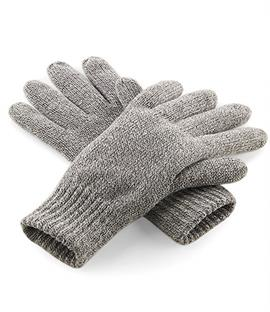 Beechfield Classic Thinsulate Gloves