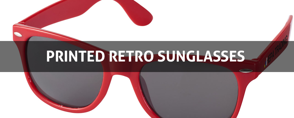 9ba9e0ec57 Custom Printed Sunglasses Merchandising - Fire Label