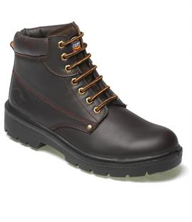 Dickies Antrim Safety Boots