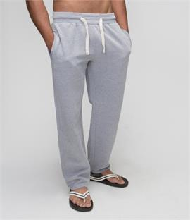 Superstar by Mantis Track Pants