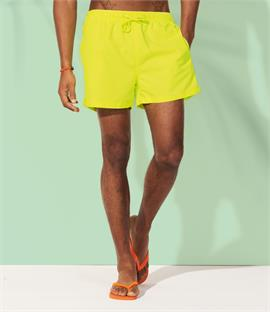 SOLS Sandy Beach Shorts
