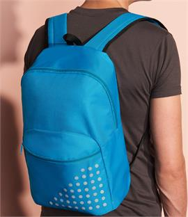 SOLS Cosmo Backpack