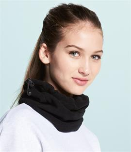 SOLS Blizzard Neck/Head Warmer