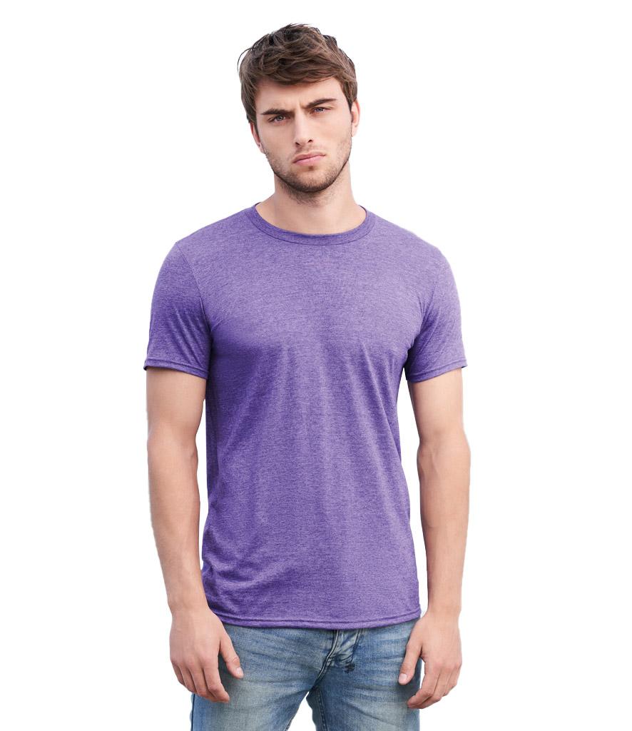 f4f439d088e8 Anvil Fashion T-Shirts - Fire Label