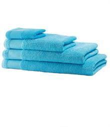 SOLs Island 50 Hand Towel
