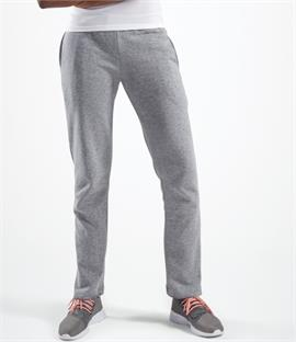 SOLS Ladies Jordan Jog Pants