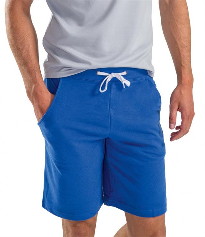 DISCONTINUED - SOLS June Shorts