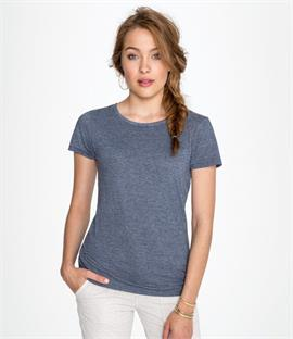 SOLS Ladies Mixed T-Shirt