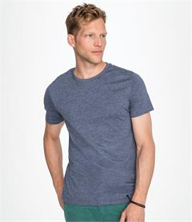 SOLS Mixed T-Shirt