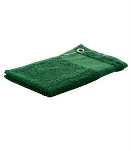 SOLS Caddy Golf Towel