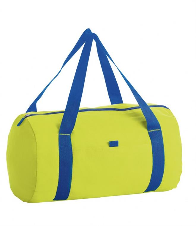DISCONTINUED SOLS Tribeca Bag