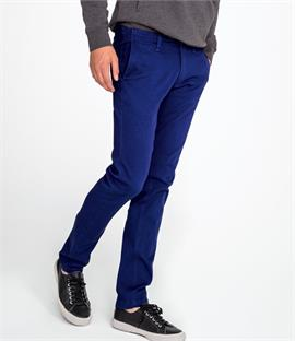 SOLS Jules Chino Trousers
