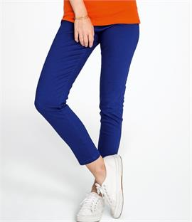 SOLS Ladies Jules Chino Trousers