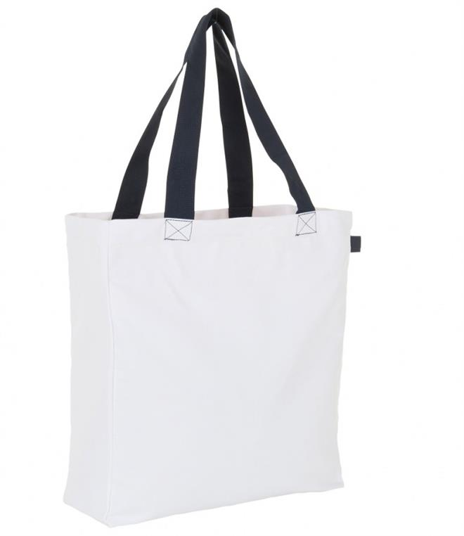 DISCONTINUED - SOLS Lennox Contrast Shopper