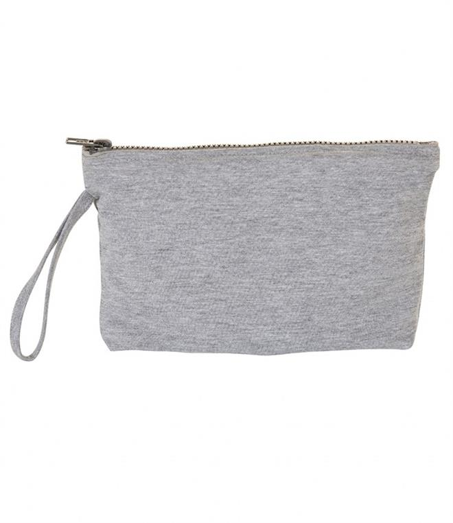 SOLS Fame Pouch