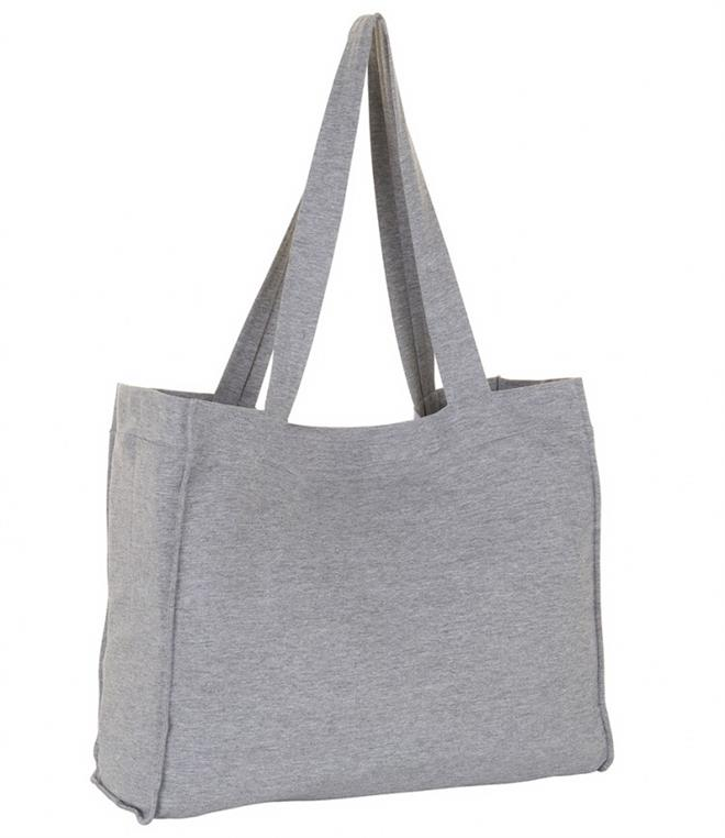 SOLS Marina Shopper