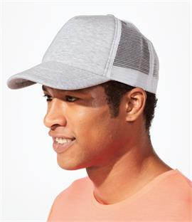 DISCONITNUED- SOLS Dodge Cap